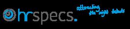 hrspecs logo
